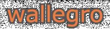 Wallegro - форум о покупках в Польше